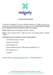 convocatoria_medios_REDGADY
