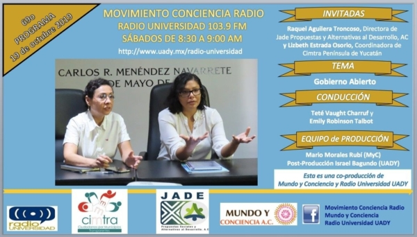entrevista_gobiernoabierto